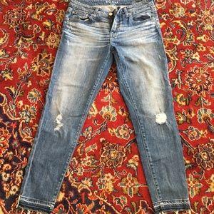 Big Star Jeans size 30